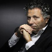 Goldnadel: «La société française peut- elle vivre tout en étant quotidiennement insultée?»