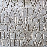 «Et si la langue officielle de l'Union européenne devenait... le latin?»