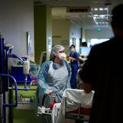 Avec la crise, démissions et burn-out se multiplient à l'hôpital