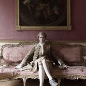 Thomas Solivérès: «On est loin du Voltaire des cours d'histoire»