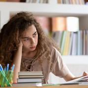 Affelnet: découvrez en avant-première les procédures d'affectation au lycée en 2021
