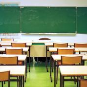 Covid-19: l'école renforce les mesures pour se garder des variants