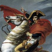 Napoléon: Paris, Ajaccio, Fontainebleau, Waterloo… des expositions en ordre de bataille