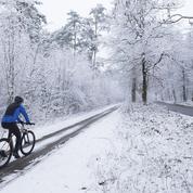 Vélo: comment s'équiper à la suédoise?