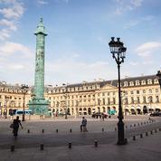 LVMH s'offre le symbole mondial de la joaillerie de luxe… pour 10.000euros