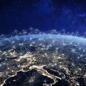 Nouveau succès de Thales Alenia Space dans les constellations