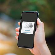 Les acteurs français de la publicité digitale vent debout face à Apple