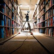 Quelles études pour travailler dans le cinéma et l'audiovisuel?