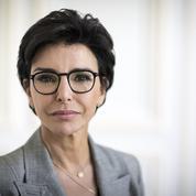 Rachida Dati: «Il faut mettre fin à une politique de peuplement qui a favorisé le séparatisme»