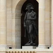 Thierry Lentz: «Nous commémorerons Napoléon, il en va de ce que nous sommes!»