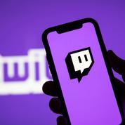 Retrouvez le Figaro Étudiant sur Twitch