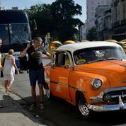 Cuba autorise de nouvelles professions à exercer dans le privé