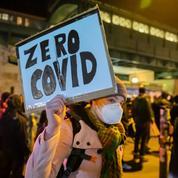 Faut-il croire à la stratégie «zéro Covid»?
