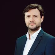 Olivier Babeau: «Avec le délit d'écocide, nous mettons un boulet au pied denotre économie»