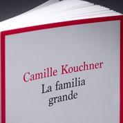 «Affaire Olivier Duhamel, livre de Vanessa Springora: où sont les pères?»