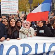 Ces syndicats étudiants qui pactisent avec les mouvements islamistes