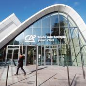Les banques mutualistes sont reines en France