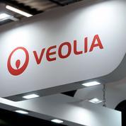 Nouvelle victoire judiciaire de Veolia sur Suez