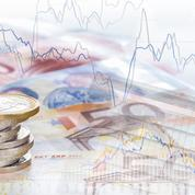 La reprise économique sera lente et hétérogène en zone euro