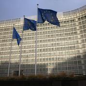 «Union européenne: tirer les leçons du camouflet infligé par Moscou»
