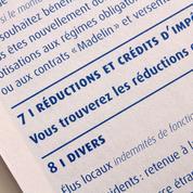 Emploi à domicile: Dussopt désamorce la polémique sur le crédit d'impôt