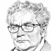 «Ligoté par les experts, le discours moral et le droit, l'art de gouverner est en péril»