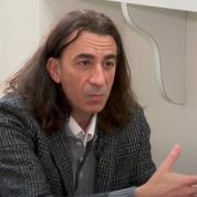 Le professeur de Trappes, qui se dit menacé pour avoir dénoncé l'islamisme, va quitter l'Éducation nationale