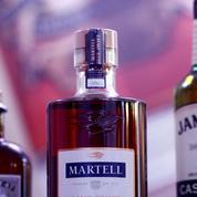 Le cocktail Pernod Ricard pour résister au Covid-19