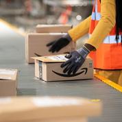 Amazon, détesté par les citoyens mais plébiscité pas les consommateurs