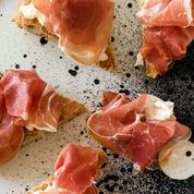 Albert Sapere: «La pizza napolitaine restera toujours le référent ultime»