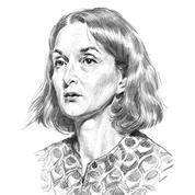 Barbara Lefebvre: «Il y a quinze ans mourait Ilan Halimi, enlevé, séquestré et torturé par des barbares»
