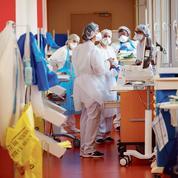«Ségur de la santé»: le gouvernement concrétise ses promesses