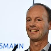 L'allemand Bertelsmann mène la révolte des médias européens contre les Gafa