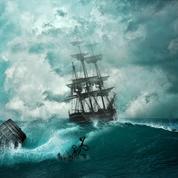 La semaine du FigaroVox - Gouverner par tempête