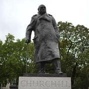 Douglas Murray: «Churchill annulé? Le plus célèbre antifasciste du monde est maintenant dénoncé comme fasciste»