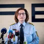 Le Danemark déjoue un projet d'attentat islamiste