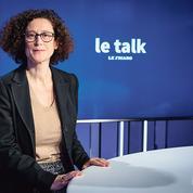 Emmanuelle Wargon: «Marine Le Pen était artificiellement différente»