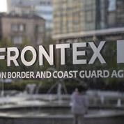 Jean-Thomas Lesueur: «Les attaques contre Frontex déstabilisent la politique migratoire de l'Europe»