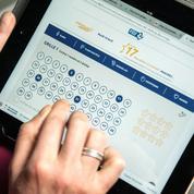 La Française des jeux accélère sur internet