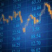 Les Spac, nouvelles coqueluches de Wall Street