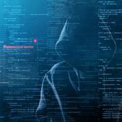 Dix hackers arrêtés, 100millions de dollars de cryptomonnaies envolés