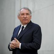 Jean-Pierre Robin: «Quand Bayrou songe à taxer les riches et trébuche sur le seuil des 4000euros»
