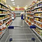 Le spectre de la crise réveille les vieux démons des distributeurs