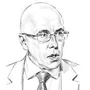 Éric Ciotti: «La loi séparatisme, en renvoyant dos à dos toutes les religions, se discrédite elle-même»