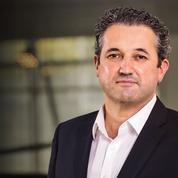 Vincent Salimon: «Nous avions anticipé le télétravail et le flex office»