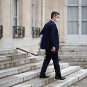 Dissous, le CCIF se reconstitue en Belgique