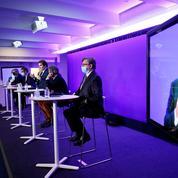 Présidentielle 2022: le candidat de la droite sera-t-il désigné par les sondages?