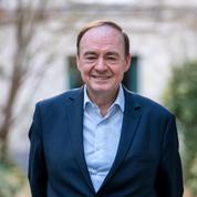 Jérôme Jaffré: «La proportionnelle proposée par Bayrou heurte les intérêts de Macron»