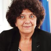 Frédérique Vidal: «D'autres personnes liées à Sciences Po auraient aussi pu parler, agir, mais n'ont rien fait»