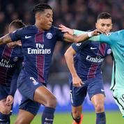 Barcelone-PSG: l'histoire d'une rivalité devenue brûlante